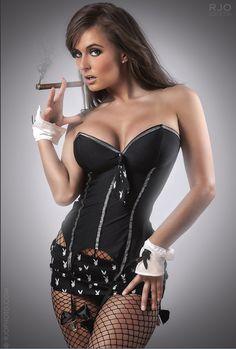 #pornstar smoking