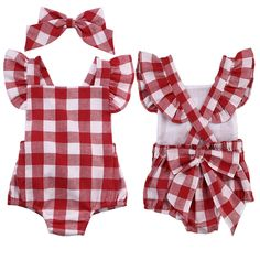 Patchwork Rabbit Tulle Divided Skirt+Pants Outfit residentD Spring Newborn Baby Clothes Sets Gray 12M-3Y