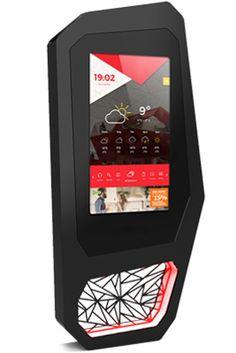 Crisalys Model OEMKIOSKS #oemkiosks #partteam #kiosks #multimedia #technology #digitalsignage #touchscreen #innovation #business #businesstobusiness #marketing #advertising #crisalys know more www.oemkiosks.com