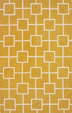 Infinity     IF4 DANDELION    Unsurpassed Quality Make Dalyn Rugs Our Best Selling Rug Collection