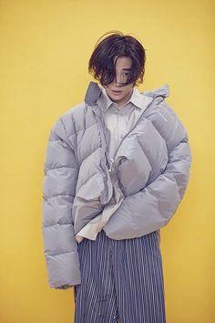 Jaewon One, Rapper, Jung Jaewon, Hip Hop, Yg Ent, Bias Kpop, Korean Street Fashion, K Idols, Music Artists
