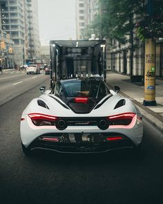 "48.4k Likes, 69 Comments - Blacklist Lifestyle | Cars (@black_list) on Instagram: ""Special delivery! 