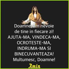 Good Morning Greetings, Skin Treatments, Pray, God, Memes, Life, Amin, Instagram, Bible
