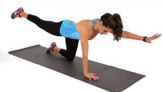 Ideas for weight equipment gym exercise Easy Workouts, At Home Workouts, Fitness Workouts, Body Fitness, Health Fitness, Dieta Online, Dieta Flexible, Sculpter Son Corps, Best Body Weight Exercises