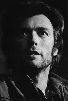 Clint Eastwood - 1971
