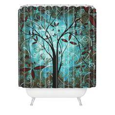 DENY Designs Madart Romantic Evening Shower Curtain, 69-Inch by 72-Inch DENY Designs,http://www.amazon.com/dp/B005PFRRZQ/ref=cm_sw_r_pi_dp_qBz-sb0K92ND892C