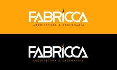 Fabricca on Behance