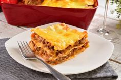 Ideas Recipe Pasta Lasagne For 2019 Amazing Food Videos, Tasty Videos, Mexican Food Recipes, Italian Recipes, Comida Diy, Deli Food, Good Food, Yummy Food, Easy Chicken Dinner Recipes