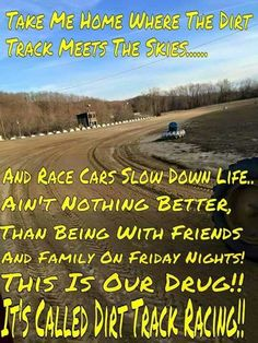 if the cars slow down then maybe life would... CARS GO AS FAST OUR YEARS SO FAR HAVEPerfectly SAID