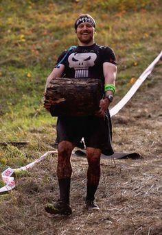 bb0a6b284e56 12 Best Spartan race ultra beast images