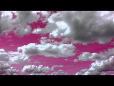 H-Town Pink Sky
