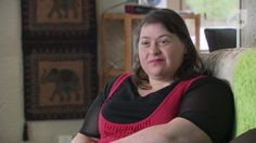 Kelly Fitzgerald is one of only two people in New Zealand with Down syndrome that have their full drivers license. More: http://attitudelive.com/documentary/kellys-story