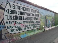 20 eswareinmal ost-west-ideen | deutsche wiedervereinigung