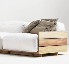 In Love with this Sofa! Need to have it..