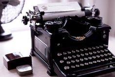 Como escrever artigos para blog? Veja neste artigo como escrever artigos para o seu blog de forma atrair visitas.
