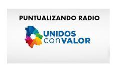 PUNTUALIZANDO MIÉRCOLES 07 FEBRERO Primera Emisión 7 30 | El Puntero