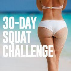 http://www.skinnymom.com/2015/03/31/april-challenge-30-day-squat-challenge/