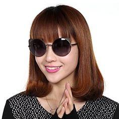 Casato Polarized Women's Cat Eye Sunglasses