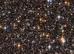 Cientistas afirmam que civilizações alienígenas avançadas já existiram Analisando a Equação de Drake e utilizando os resultados obtidos pelo telescópio espacial Kepler, cientistas determinaram ser insignificante a chance de estarmos sozinhos no Universo É insignificante a probabilidade de estarmos sozinhos, conforme o estudo; em outras palavras, é praticamente certo que outras civilizações surgiram antes de nós    Leia mais…