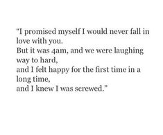Falling In Love Quotes, Sad Love Quotes, Real Quotes, Love Quotes For Him, Mood Quotes, Quotes To Live By, Life Quotes, Qoutes, Finding Love Quotes