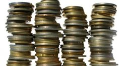 Задужујемо се више од милион и по евра дневно - http://www.vaseljenska.com/ekonomija/zaduzujemo-se-vise-od-milion-po-evra-dnevno/