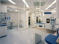 Veterinary Hospital Architect - Family Member Veterinary Hospital - Mission Viejo, CA