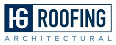 Roofing North Shore - I G Roofing: Roofing specialists in new roofs, re roofs & commercial contract roofing in Auckland & North Shore. Metal Roof Cost, Standing Seam Roof, Thermal Expansion, Commercial Roofing, Roofing Services, Wall Cladding, Roof Repair, North Shore, Auckland