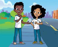 Comic Book Artists, Comic Books, Storyboard Artist, Childrens Books, Disney Characters, Fictional Characters, Comics, Disney Princess, Illustration