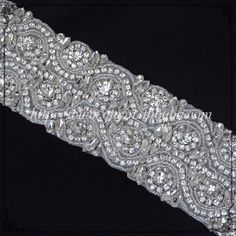 Wholesale Crystal Beaded Rhinestone Applique Work Designs For Dresses , Find Complete Details about Wholesale Crystal Beaded Rhinestone Applique Work Designs For Dresses,Crystal Applique,Applique Work Designs,Crystal Beaded Rhinestone Applique from -Guangzhou T-Win Textile Co., Ltd. Supplier or Manufacturer on Alibaba.com