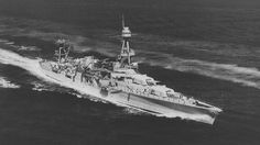 """USS LOUISVILLE"" (CA-28) was a (600.3') Northampton Class Heavy Cruiser – Comm: 15 Jan 1931 (Honors: 13 Battle Stars for WW ll Service) Crew: 90 Officers, 601 Enlisted – Armament: 9 x 8 Inch (203mm) Guns (3 Triple Turrets) 8 x 5 Inch (127mm) DP AA Guns, 2 x 47mm Saluting Guns, 20 x 40mm Bofors AA Guns (5 Quad Mounts) 8 x 40mm Bofors AA Guns (4 Twin Mounts) 92 x 20mm Oerlikon AA Guns (27 Twin Mounts) 6 x 21 Inch (533mm) Torpedo Tubes (Removed 1934) Decomm: 17 Jun 1946 and Scrapped: 14 Sept…"