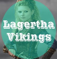 Shop our authentic and modern Viking Products: Viking, Norse, Heathen, Celtic, and Pagan . Shield Maiden, Lagertha, Vikings, Celtic, Bring It On, The Vikings, Viking Warrior