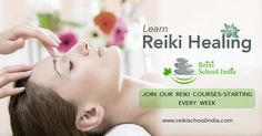#reiki_for_mind_and_sprit  #treatment feels like a wonderful glowing radiance that flows through and around you. #Reiki treats the whole person including #body, #emotions, #mind and #spirit creating many beneficial effects that include #relaxation and feelings of #peace, #security_and_wellbeing. Many have reported #miraculous results. www.reikischoolindia.com #best_reiki_school_in_rishikesh_india