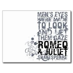 How does Shakespeare explore love and conflict in act three scene one of Romeo and Juliet ?