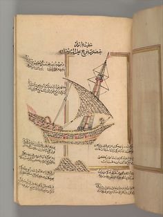 'Abd al-Qadir Hisari   Prayer Book   Islamic   The Met