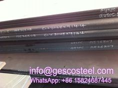 ASTM A516 A515 ASTM A537 CL.1 CL.2 Plate,SA 387 Alloy Steel Plates Boiler Quality Steel Plates Corten Plates Mild Steel ,Q245R,Q345R,A285GRC,A516GR50/60/70,A537CL1/CL2 A387GR11CL11/CL22 steel plate