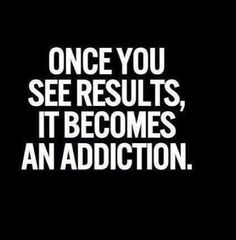 Get Results, Get Addicted To Healthy Habits Today. Start Your Fitness Journey Online!  https://healthyhabits.trainerize.com/ https://www.facebook.com/HealthyHabitsPersonalTraining  https://www.linkedin.com/pub/michael-beranger-b-s-e-a-c-s-m-h-f-s-c-p-t/83/b23/87