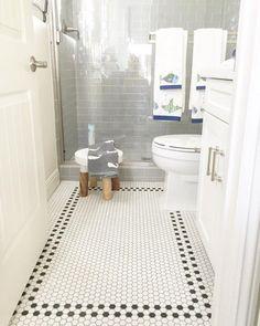Attractive Small Bathroom Renovations Combination Foxy Decorating ...