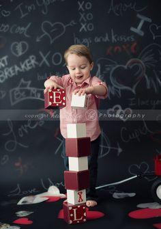 Valentine Mini Session Favorites!   Heidi Hope Photography