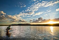 Last-Cast-Sunset-Fly-Fishing-Photography-564x384.jpg 564×384 pixels