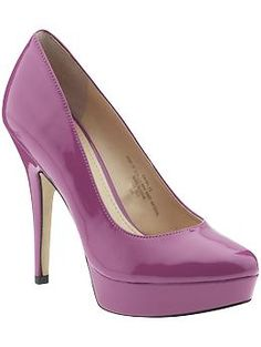 Enzo Angiolini Smiles | Piperlime