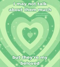 Stupid Funny Memes, Haha Funny, Meme Template, Templates, Text Form, Blank Memes, Lip Biting, Yep Yep, Avatar Airbender