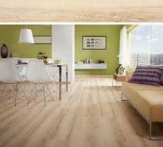 Kronopol Flavour Line - Jasan Sibiřský Open Floor, Shag Rug, Dining Bench, Relax, Floor Plans, Furniture, Laminate Flooring, Sd, Living Rooms