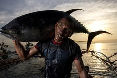 National Geographic reveals stunning entries for its 2013 Traveler Photo Contest - Mirror Online Photographie National Geographic, National Geographic Images, National Geographic Photography, Les Philippines, Philippines Culture, National Geographic Traveler Magazine, The Most Magnificent Thing, General Santos, Cool Pictures