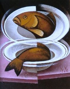 Art For Sale Art For Sale, Plates, Tableware, Licence Plates, Dishes, Dinnerware, Plate, Tablewares, Dish