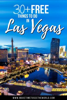 Visiting Vegas doesn't HAVE to mean you spend a few weeks worth of wages. Here are FREE Things To Do in Las Vegas to prove it! Usa Travel Guide, Travel Usa, Las Vegas Travel Guide, Las Vegas Free, Visit Las Vegas, Las Vegas Vacation, Budget Planer, Nevada Usa, Free Things To Do