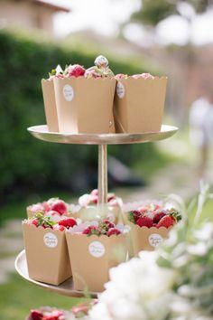 Eco-Wedding: Como elaborar um Casamento Sustentável? – Eu Aceito – I Do