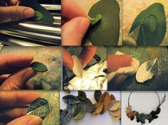 Very good tutorials. Foreign Site, but lots of good How To Pictures for making clay canes.