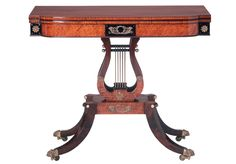 5 Ways to Make Old Wood Furniture Look New - http://blog.storageseeker.com/main/5-ways-to-make-old-wood-furniture-look-new