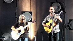 Dave Matthews Band - 5/24/14 - [Full Acoustic Set] - Atlanta, GA - Aaron...