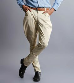 ab91bee726770 Men Cotton Jodhpuri Breeches If you are looking for a comfortable pants for  men